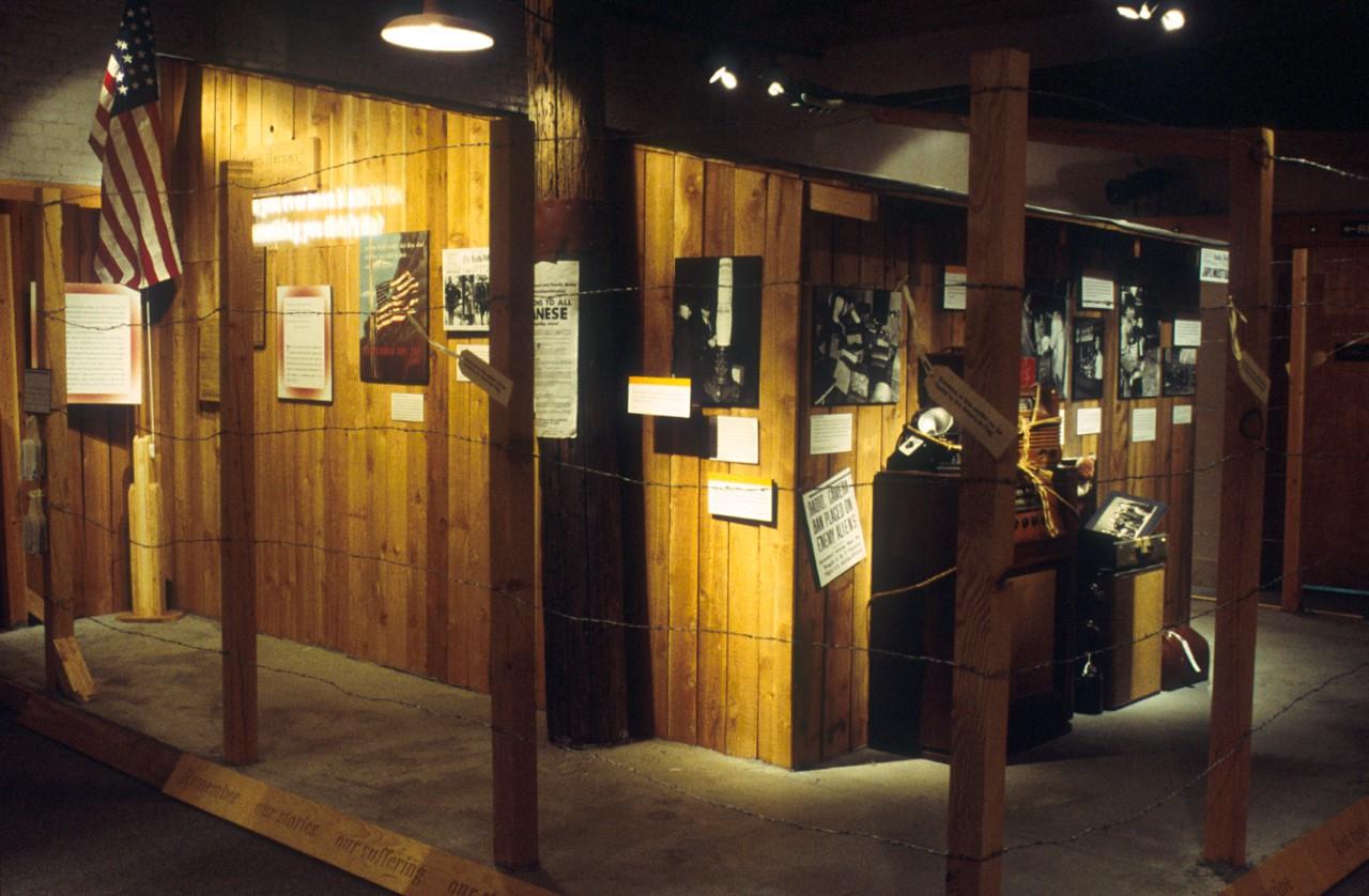 Camp-Harmony-Exhibit-Wing-Luke-Museum