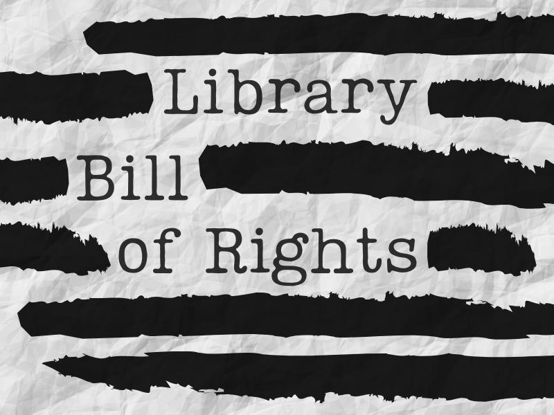 library-bill-of-rights