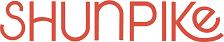 shunpike-logo